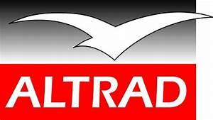 Betonniere Altrad B 180 : aba service servis a opravy ~ Dailycaller-alerts.com Idées de Décoration