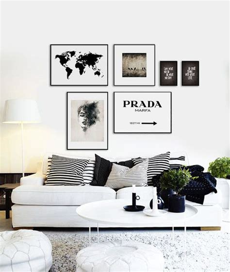 bedroom layout ideas 17 best ideas about prada marfa on modern