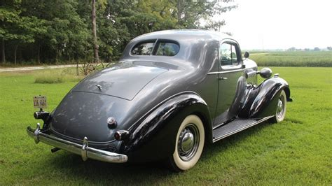 buick coupe  sale