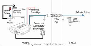 Air Brake Trailer Wiring Diagram Top Wiring Diagram