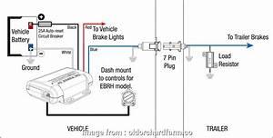 Air Brake Trailer Wiring Diagram Top Wiring Diagram