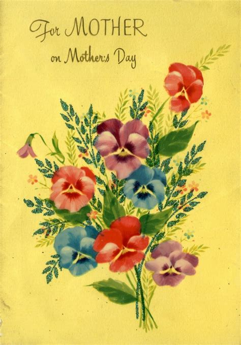 17 best about vintage greeting cards on vintage vintage valentines and