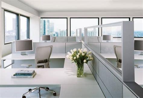 arredamento ufficio moderno arredare un ufficio arredamento casa