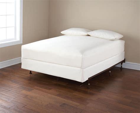 Cool Queen Mattress Bed Frame Queen Size Bed  Home Design