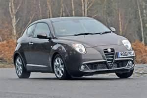 Alfa Romeo Mito 2018 : alfa romeo mito review 2009 2018 auto express ~ Medecine-chirurgie-esthetiques.com Avis de Voitures