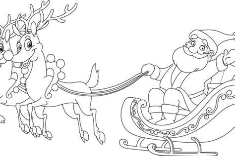 disegni per bambini da scaricare gratis disegni di natale per bambini gratis