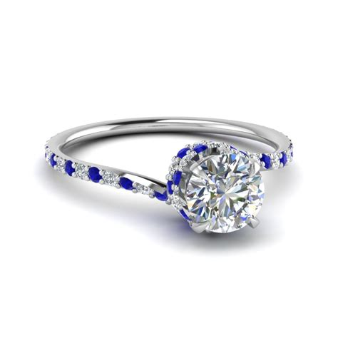 cheap engagement ring for engagement rings