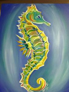 31 best images about Acrylic Animal Paintings on Pinterest ...