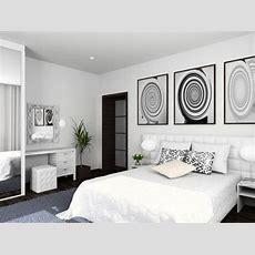Dormitorios Modernos 2018 Espaciohogarcom