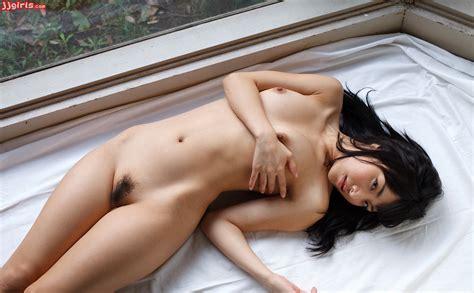 Japanese Beauties Kana Yume Gallery 61 Jav 由愛可奈 Porn Pics