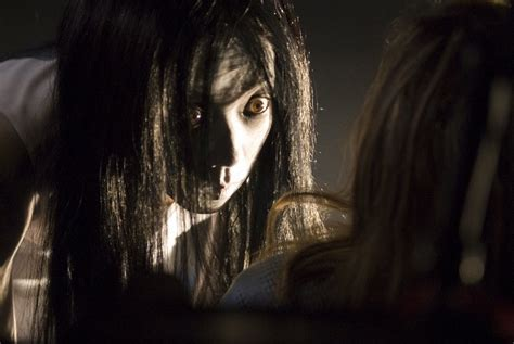 grudge series images  grudge hd wallpaper