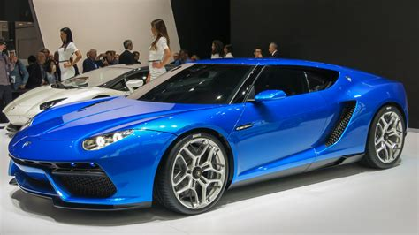 lamborghini asterion despite asterion lamborghini ceo says he 39 s not interested