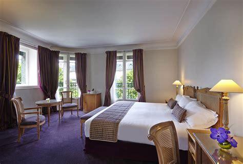 Best Western Chs Elysees Photos Royal Hotel 4 Chs Elys 233 Es