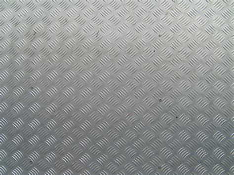 metal pictures file slip resistant metal tread jpg wikimedia commons