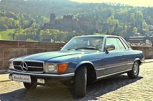 Mercedes Slc Kaufen : mercedes benz 280slc zur miete in heidelberg bookaclassic ~ Kayakingforconservation.com Haus und Dekorationen