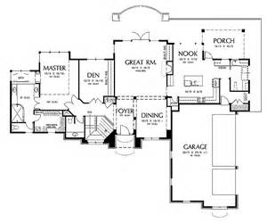walk out ranch house plans 301 moved permanently