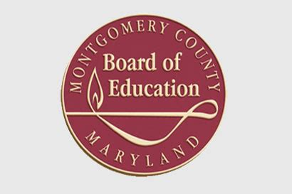 moco school board revives day spring break school year