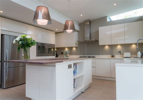 kitchen island units uk what you should consider when planning a kitchen island