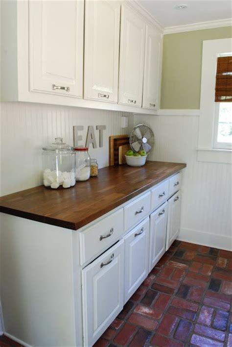 dyi kitchen cabinets this that kitchen kitchen 3494