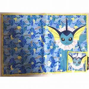 pokemon bathroom set images