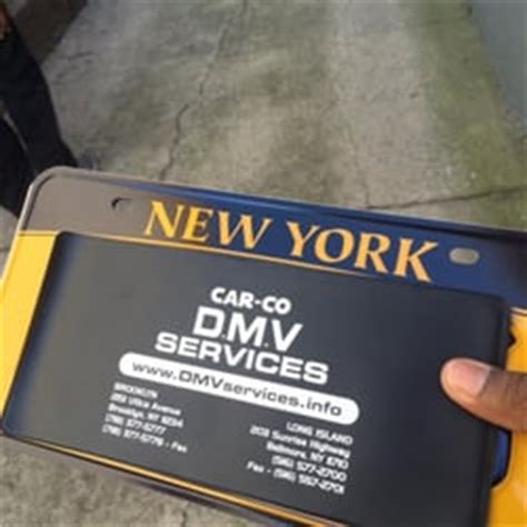 ny dmv phone number car co dmv services driving schools 2596 hwy
