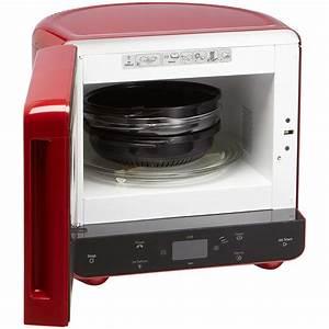 Küchenschrank Für Mikrowelle : mini mikrowelle kaufen ~ Sanjose-hotels-ca.com Haus und Dekorationen