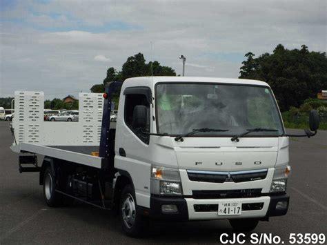 mitsubishi trucks 2016 brand new 2016 mitsubishi canter truck for sale stock no