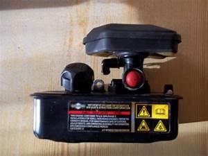 Briggs Et Stratton 450 Series 148 Cc : carburateur moteur briggs offres juillet clasf ~ Dailycaller-alerts.com Idées de Décoration
