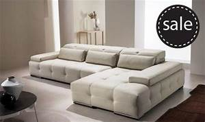 furniture rental toronto virez home interiors furniture With leather sectional sofa sale toronto