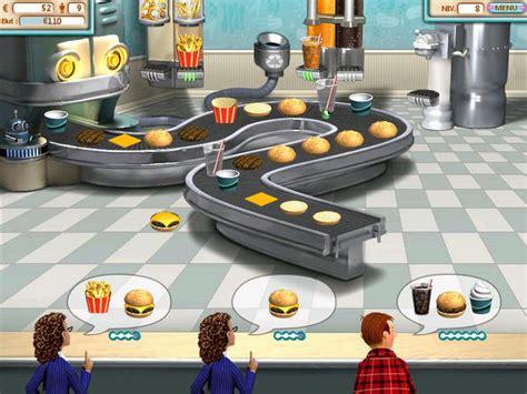 jeux de cuisine en ligne gratuit avec inscription jouez à des jeux de cuisine sur zylom maintenant amusez