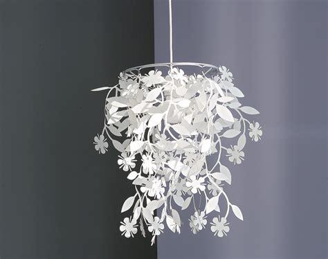 plafonnier pour chambre adulte cuisine luminaire le bougie photophore becquet