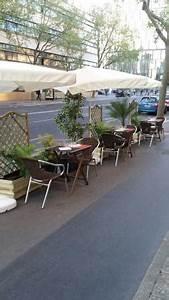 La Garenne Colombes Avis : gloria la garenne colombes restaurant avis num ro de t l phone photos tripadvisor ~ Maxctalentgroup.com Avis de Voitures