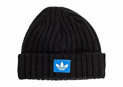 Bonnet Adidas Noir Fisherman Transparent Bonnets Chausport
