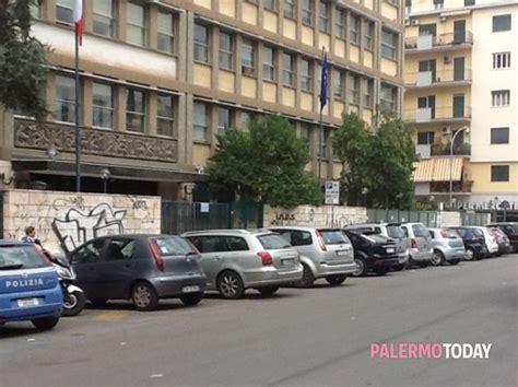 Inps Sede Palermo by Inps Via Laurana Ricevimento Al Pubblico Cambia Sede
