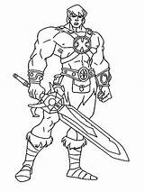 Coloring Pages He Printable Skeletor Boys Masters Universe Drawing Template Recommended Getdrawings Getcolorings Mycoloring sketch template