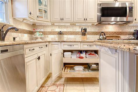 ivory kitchen cabinets dk kitchen design center 2019