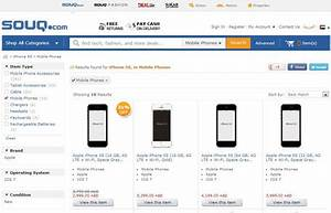 iPhone 5s, iPhone 5c prices in Dubai sink; Gold 5s 'sold ...