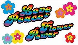 Flower Power Blumen : blumen aufkleber hippie blumen autoaufkleber flower power love peace 05 rainbow ebay ~ Yasmunasinghe.com Haus und Dekorationen