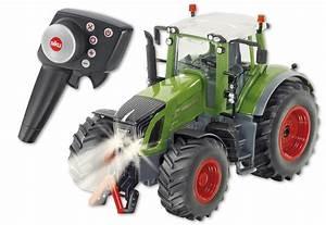 Siku Ferngesteuerter Traktor : kavanaghs toys siku fendt 939 remote control 1 32 scale ~ Jslefanu.com Haus und Dekorationen