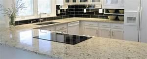 Granit arbeitsplatten grenzlose fantasie mit granit for Granit arbeitsplatten