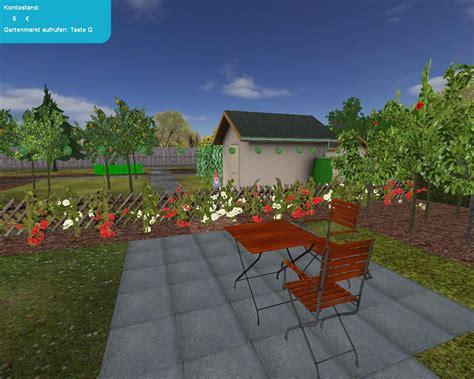 Garten Simulator 2010 скачать игру бесплатно Startseite