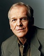 LIFETIME ACHIEVEMENT HONORS FOR ACTOR, JOHN SPENCER AT THE ...