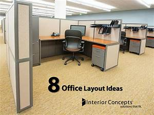 Office Layout Ideas Download