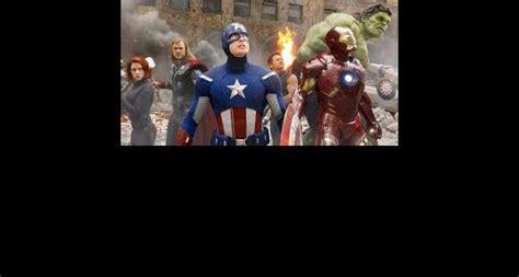 avengers endgame theory  latest