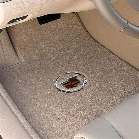 floor mats lloyd lloyd 174 ultimat custom fit floor mats