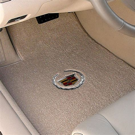 Lloyd®  Ultimat™ Custom Fit Floor Mats