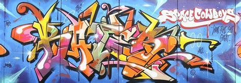Pin By Chris Gvo On Graffiti/art In 2019