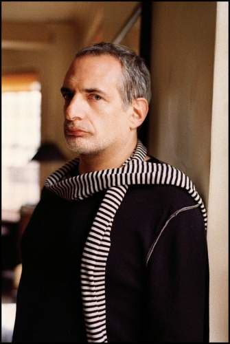 rock  soul  dukes  september donald fagen