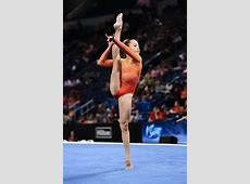MeetScoresOnline USA Gymnastics JO Meet Results and Live