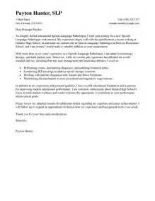 Sample college application essay thecheapjerseys Image collections